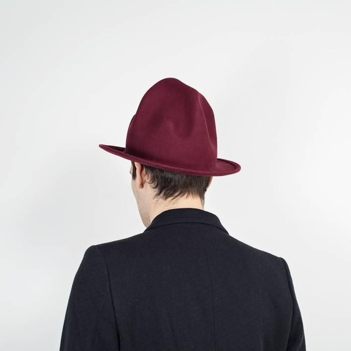 Шляпа  Pharrell Williams