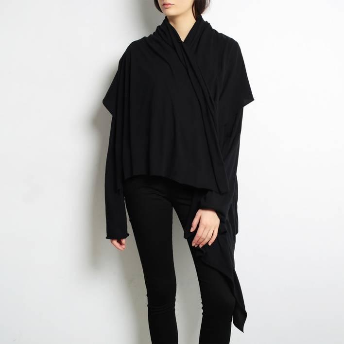 Рубашка  0044