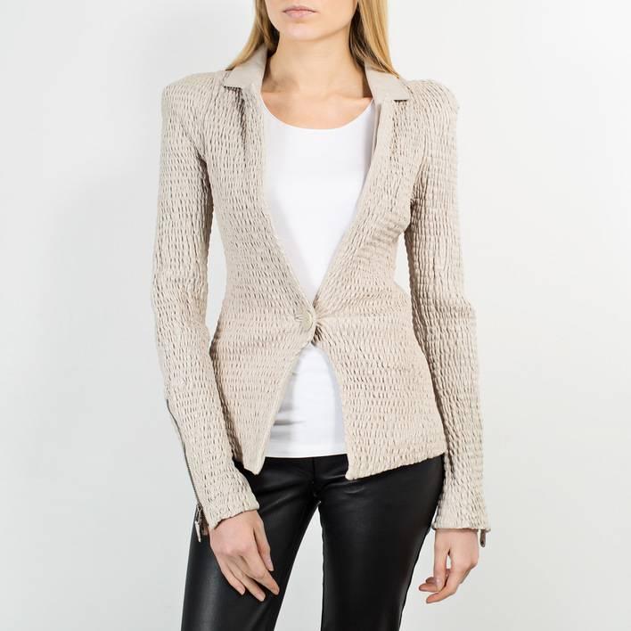 Куртка  Preen by Thornton Bregazzi