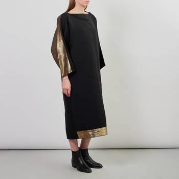 Платье Sofie D'Hoore