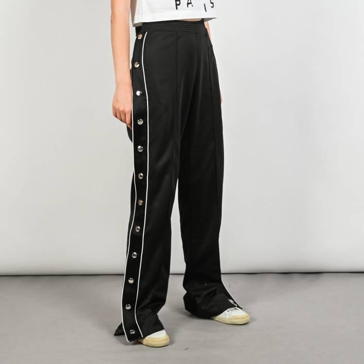 Брюки  Givenchy