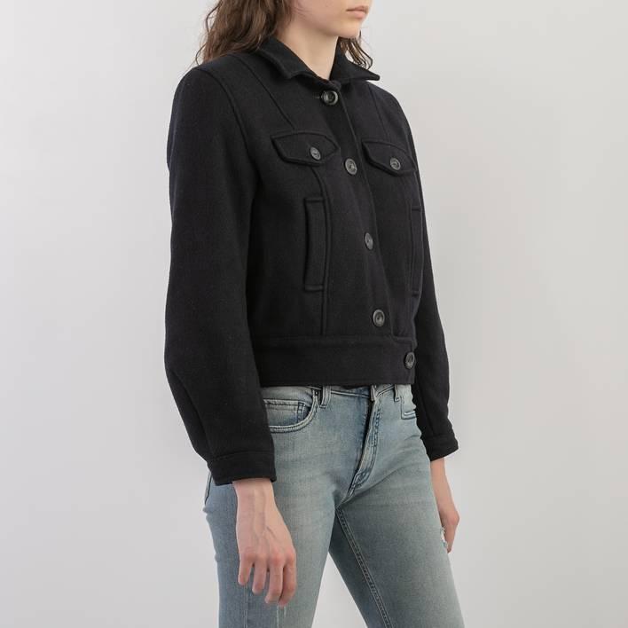 Куртка Acne Jeans