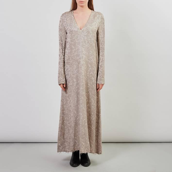 Платье Yang Li