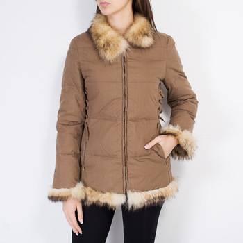 Куртка  Sportmax