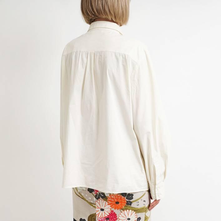 Рубашка  Max Mara Studio