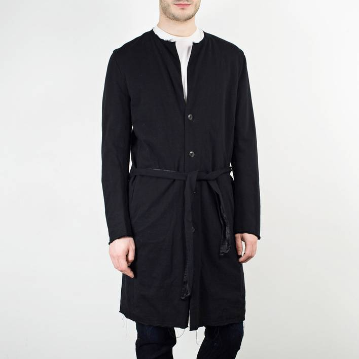 Пальто  Attachment