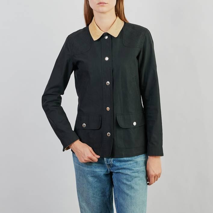 Куртка Lauren Ralph Lauren