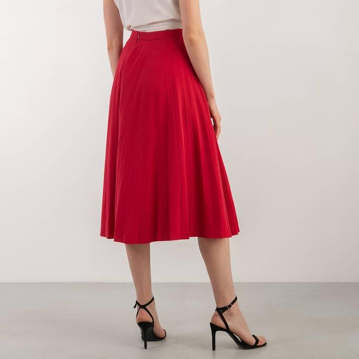 Юбка Red Valentino