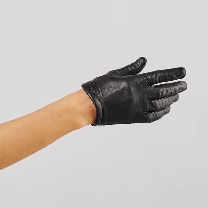 Перчатки Nina Ricci