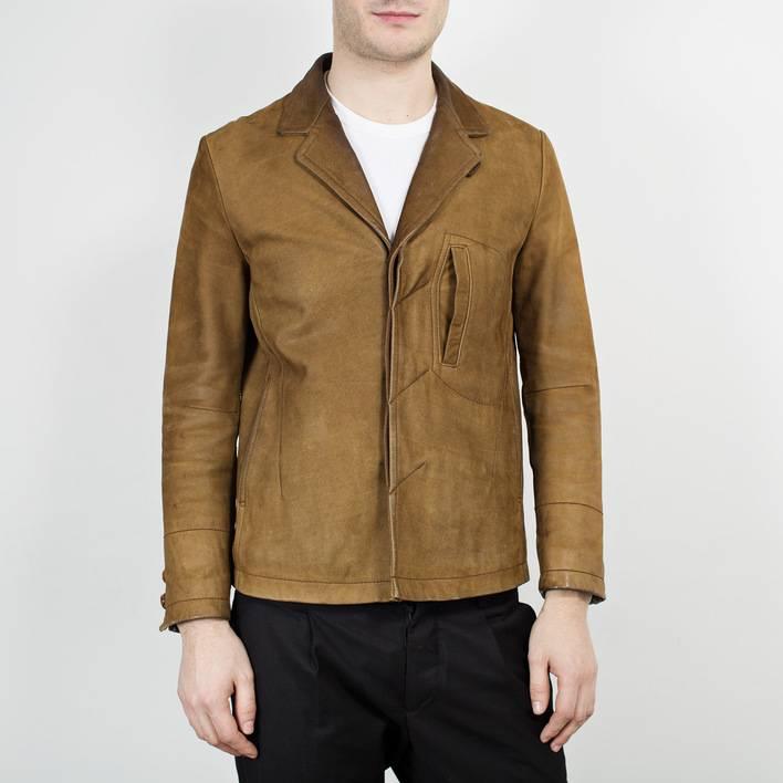 Куртка  Number (N)ine