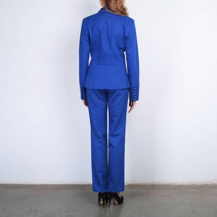 Костюм  Versace Jeans Couture