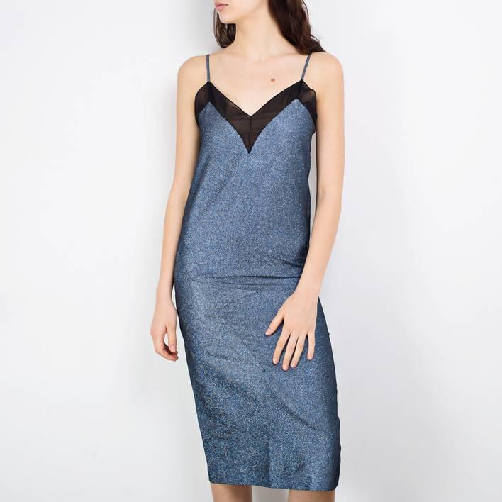 Платье-комбинация  Medea Maris