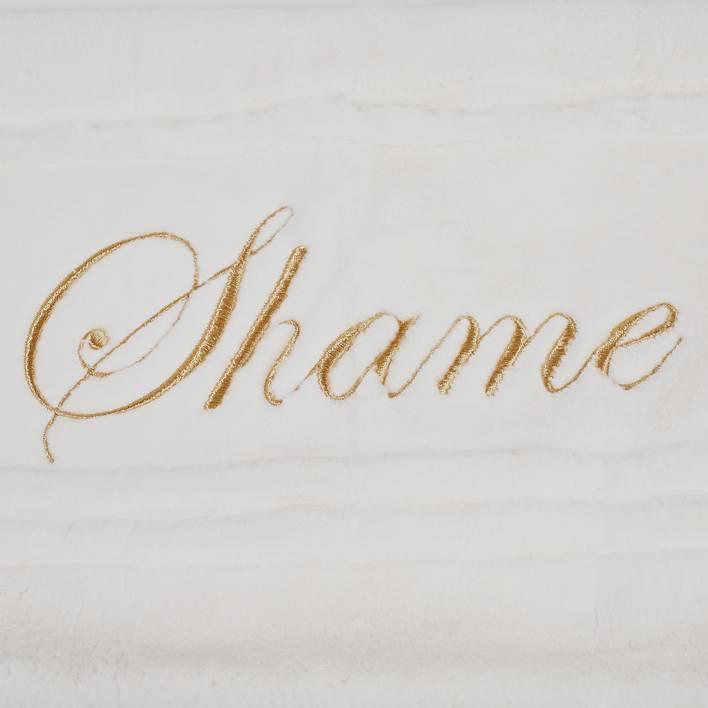 Шарф Walk of Shame
