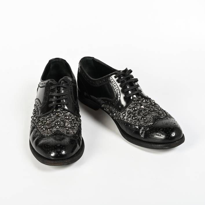Лоферы  Dolce & Gabbana