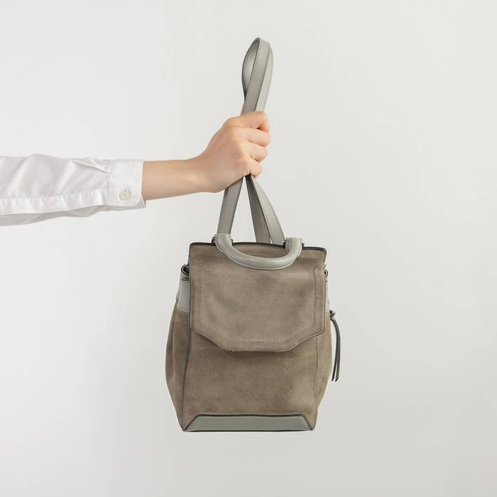 Рюкзак Rag & Bone
