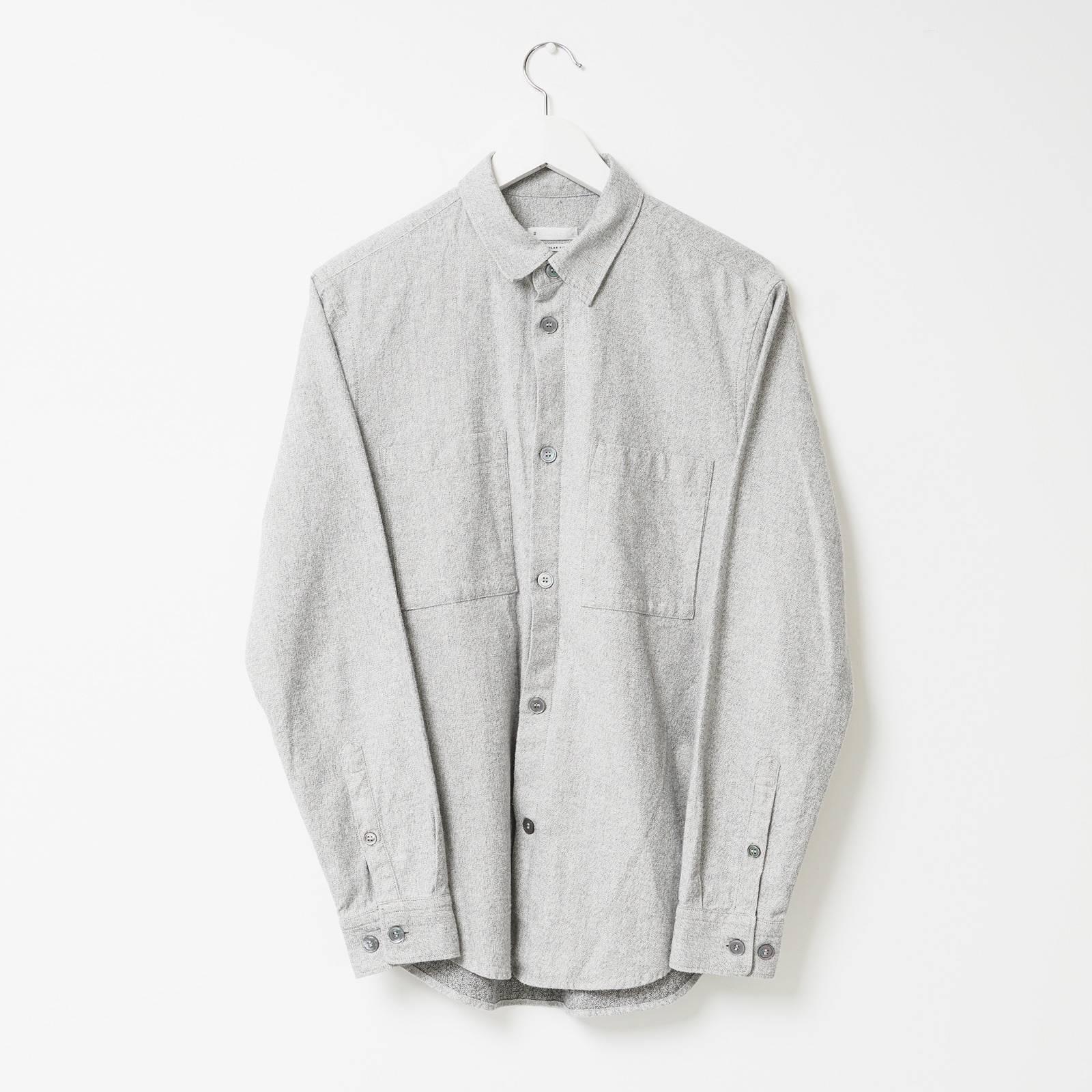 Рубашка  Arket