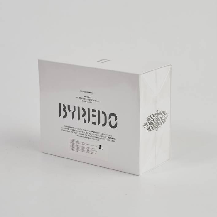 Парфюм Byredo