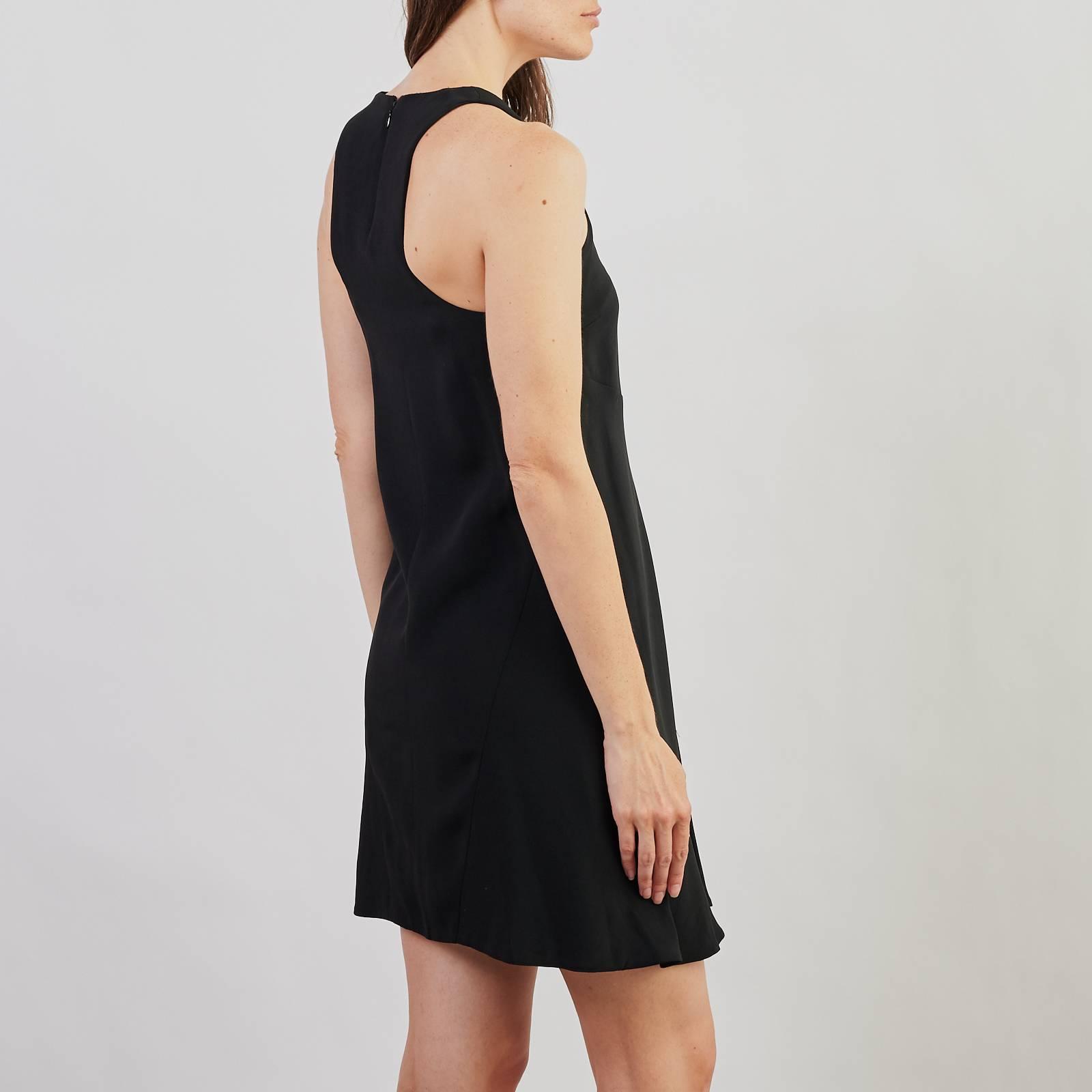 Платье Stella McCartney