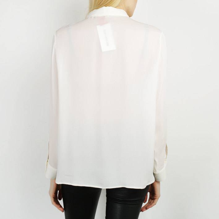 Блуза  Michael by Michael Kors