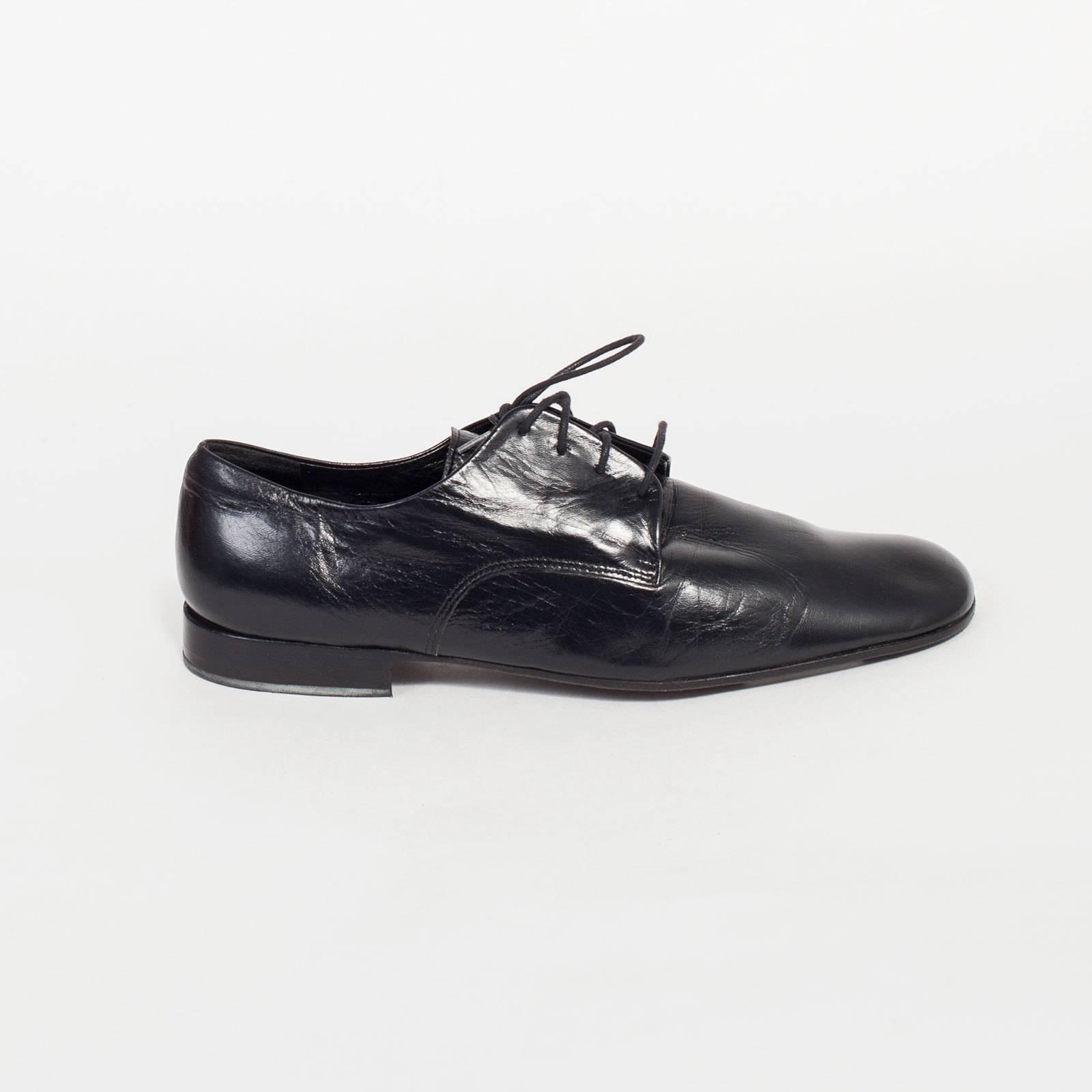 Ботинки  Jil Sander