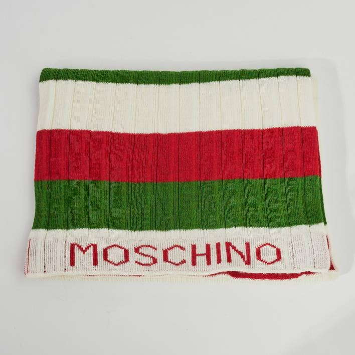 Комплект Moschino
