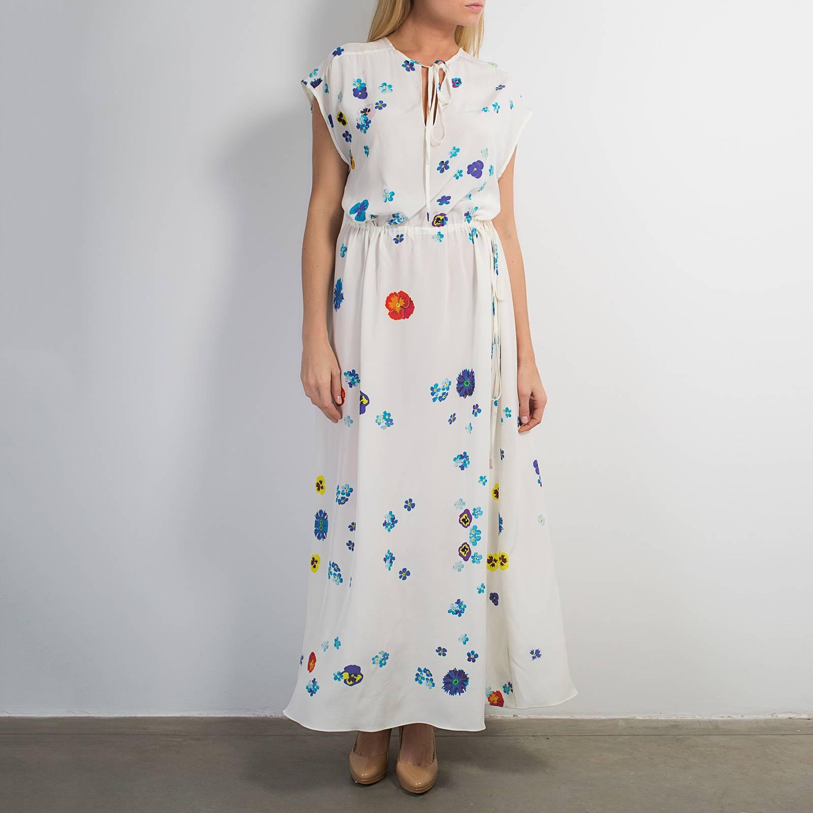 Платье  Masha Tsigal