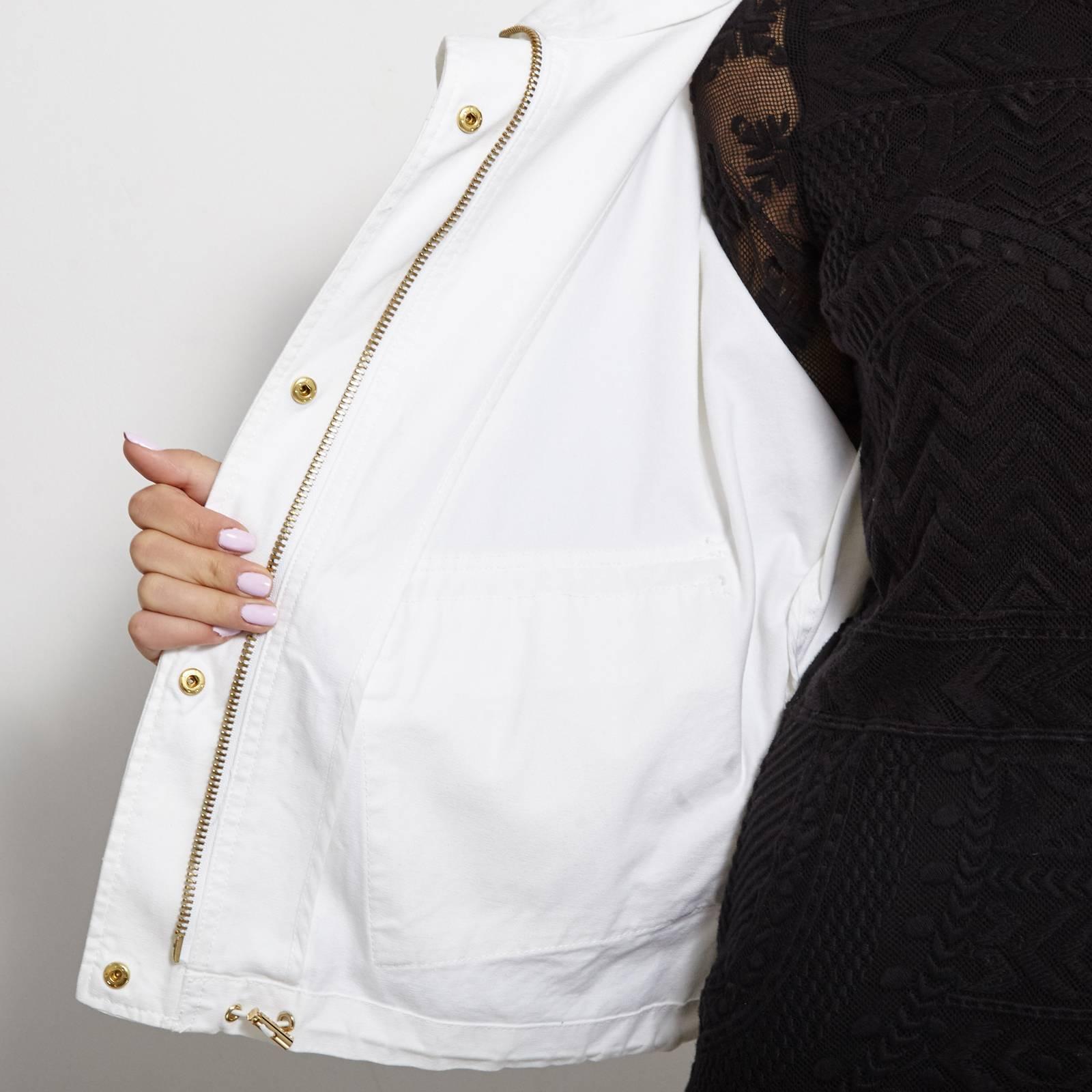 Куртка  Michael by Michael Kors