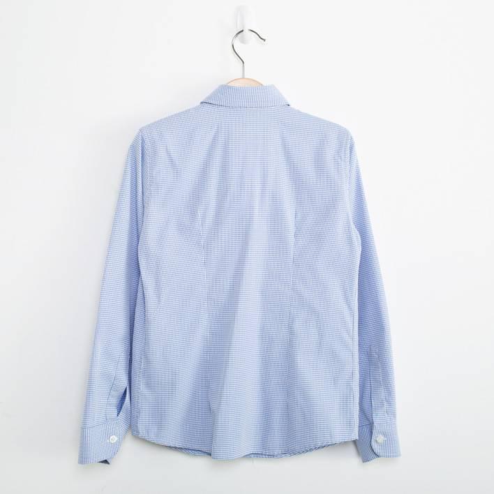 Рубашка  Dal Lago Club