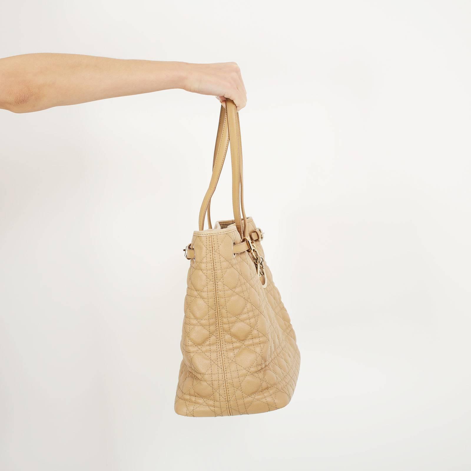 55e304f64819 Купить сумку Christian Dior в Москве с доставкой по цене 20000 ...