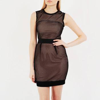 Платье Atos Lombardini