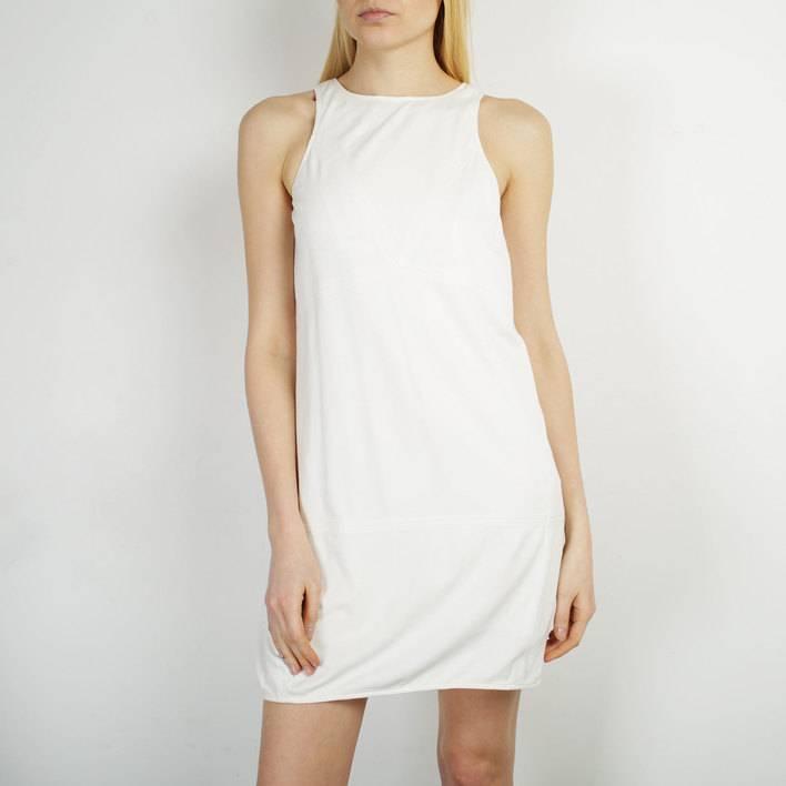 Платье-майка  Tibi