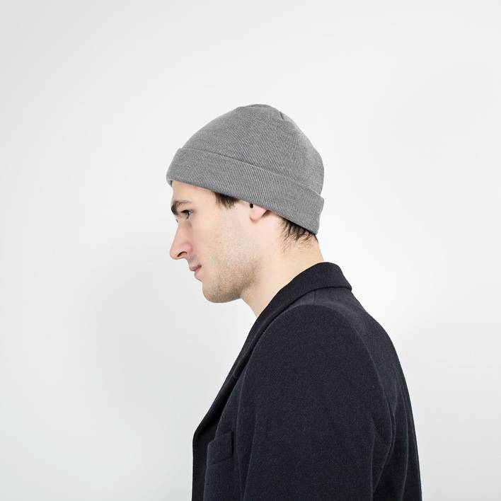 Шапка  Norse Projects