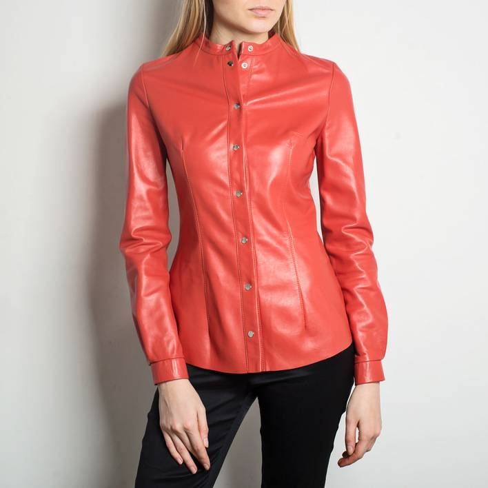 Рубашка  Lisetskya