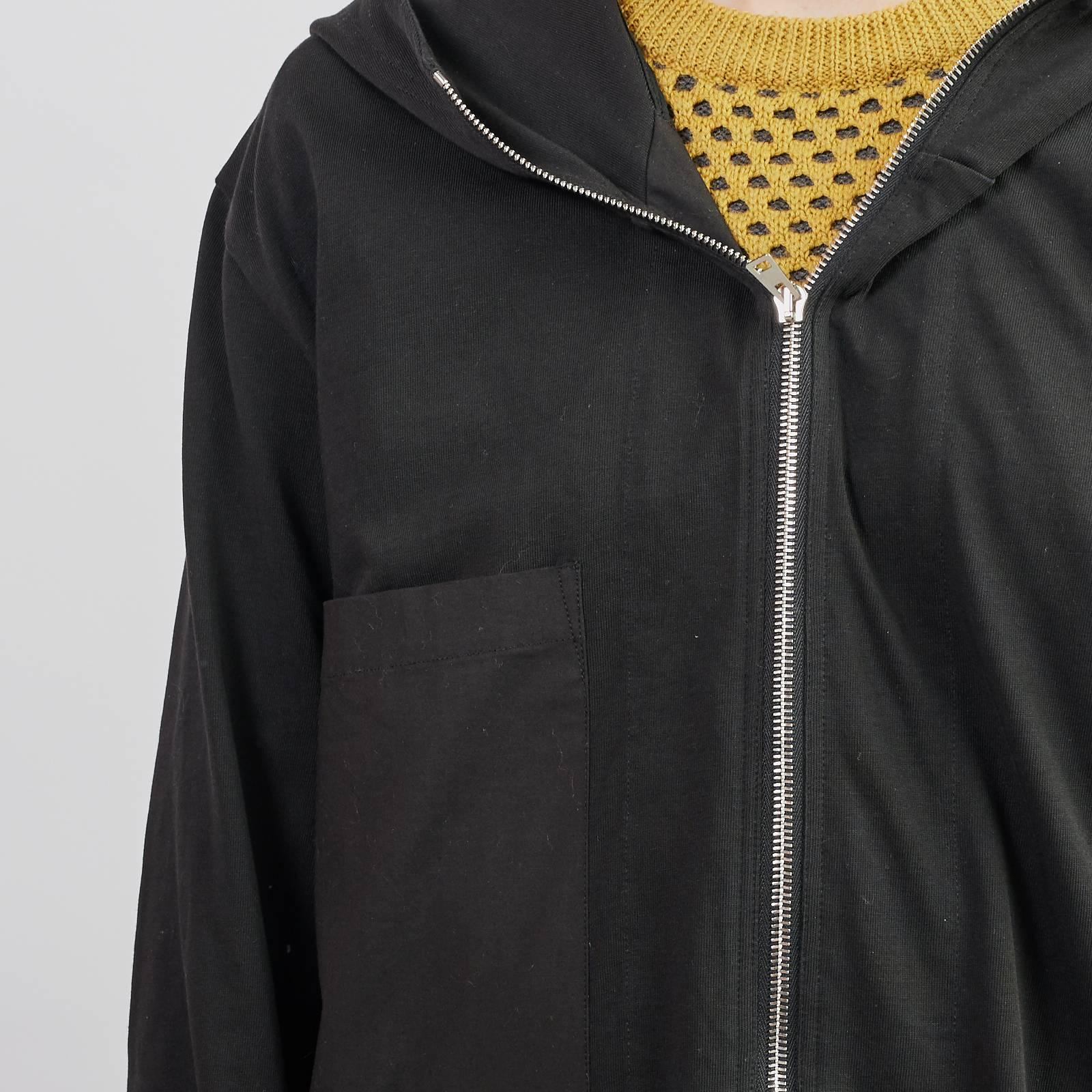 Куртка Lost & Found
