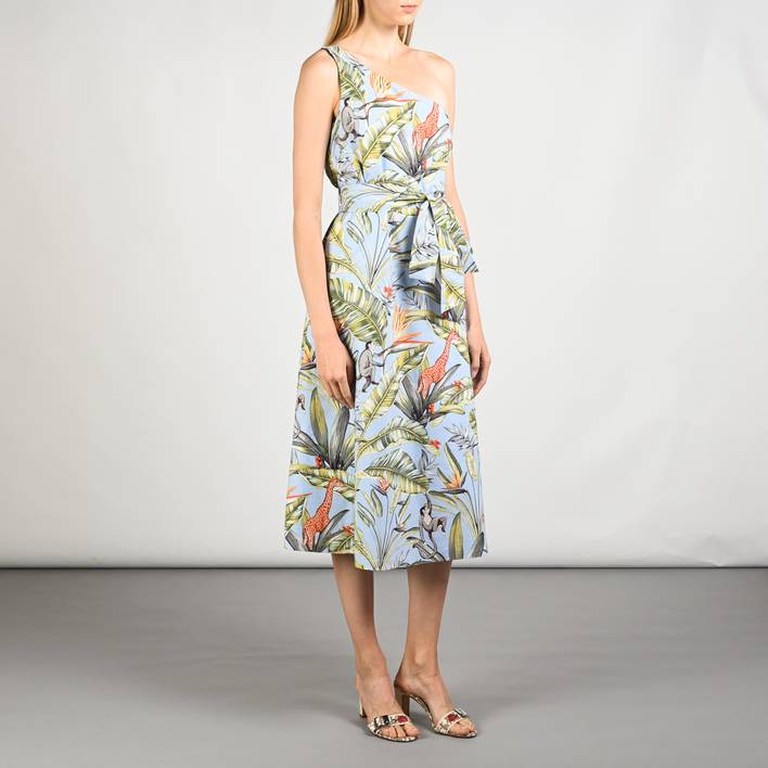 Платье  Ann Taylor