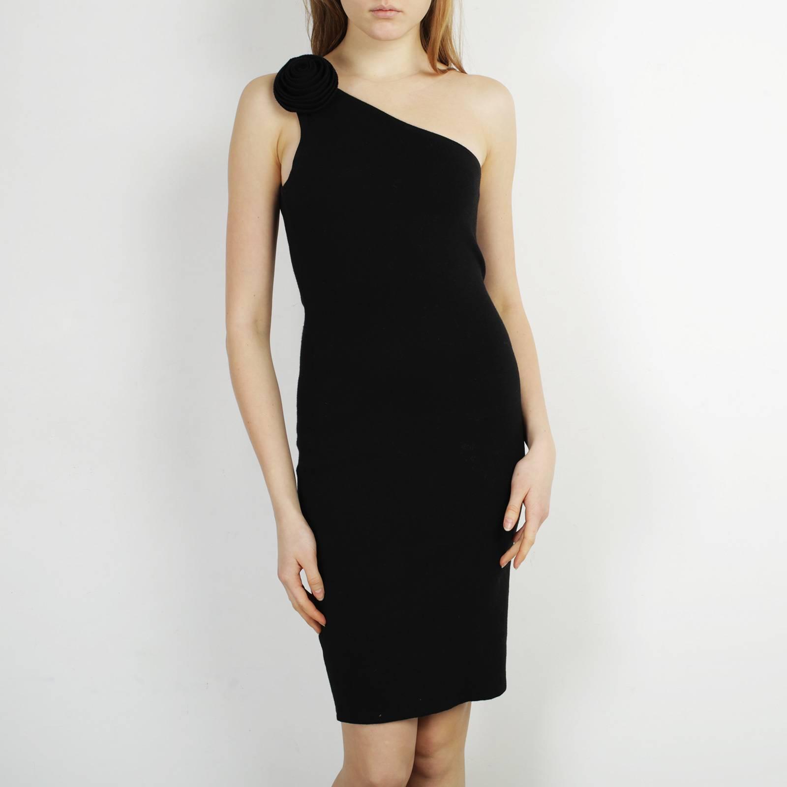 Платье H&M х Sonia Rykiel