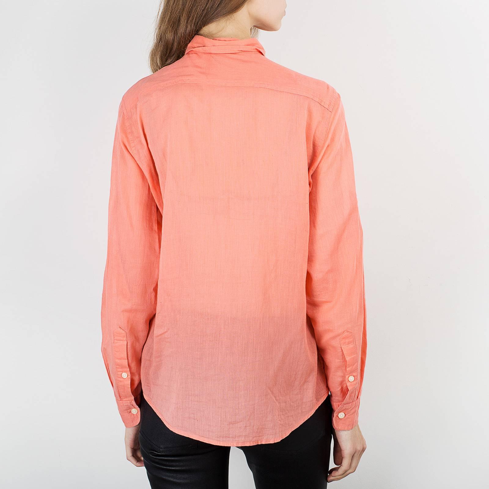 Рубашка  Lauren Jeans