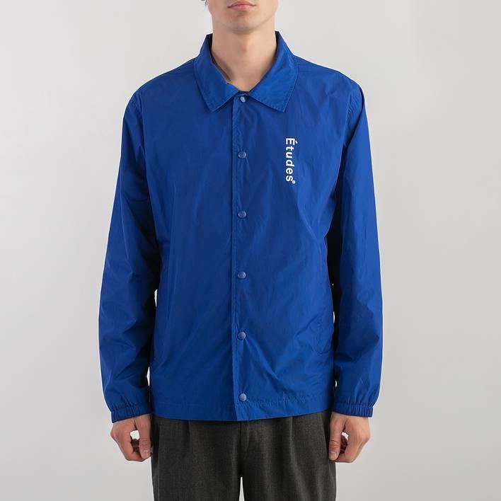 Куртка Etudes