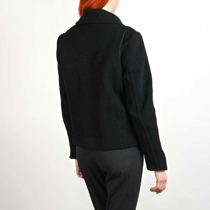 Куртка  Stella McCartney