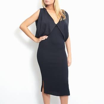 Платье Thimister