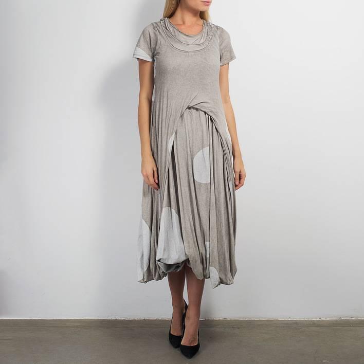Платье  Rundholz