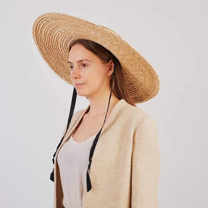 Шляпа & Other Stories