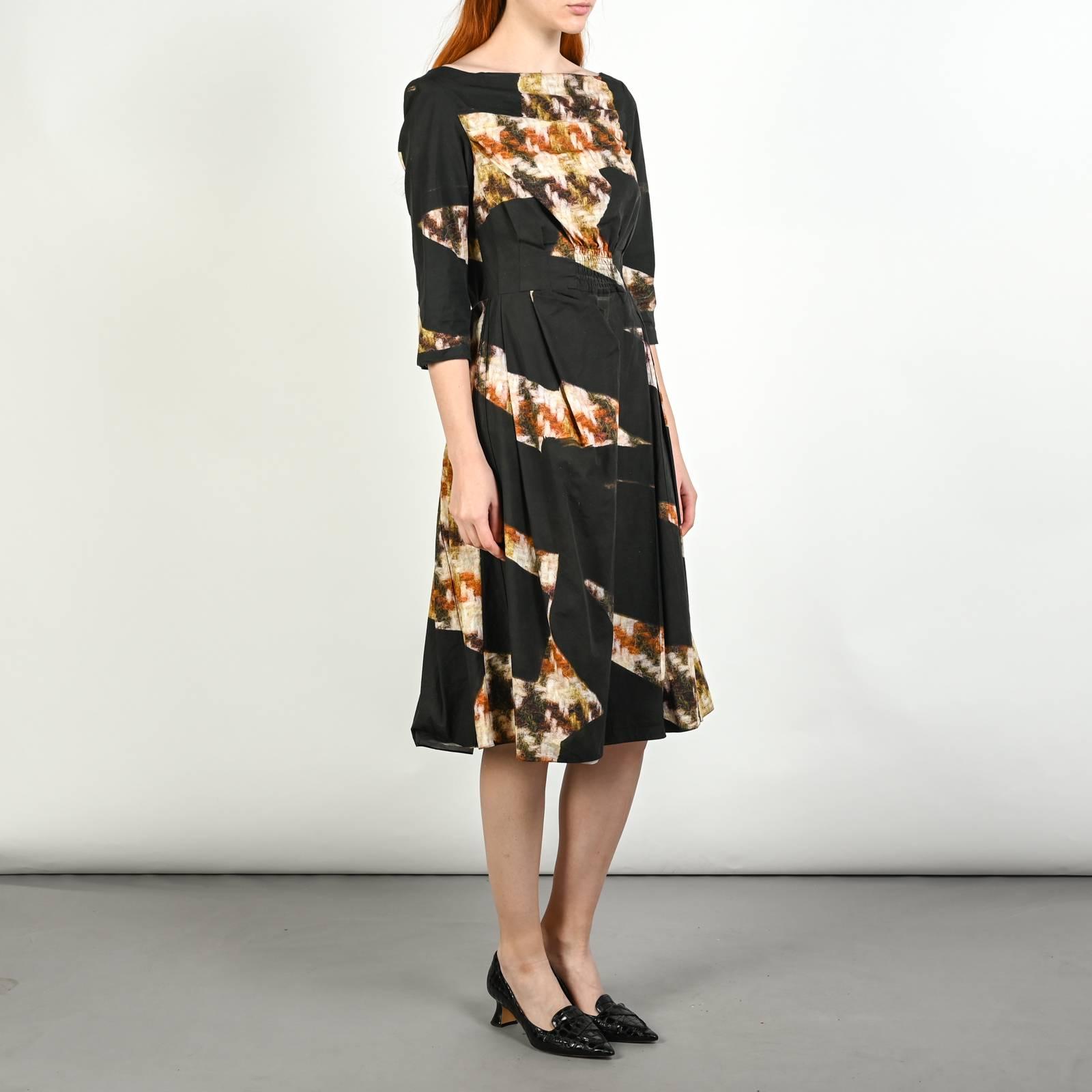 Платье Antoni&Alison