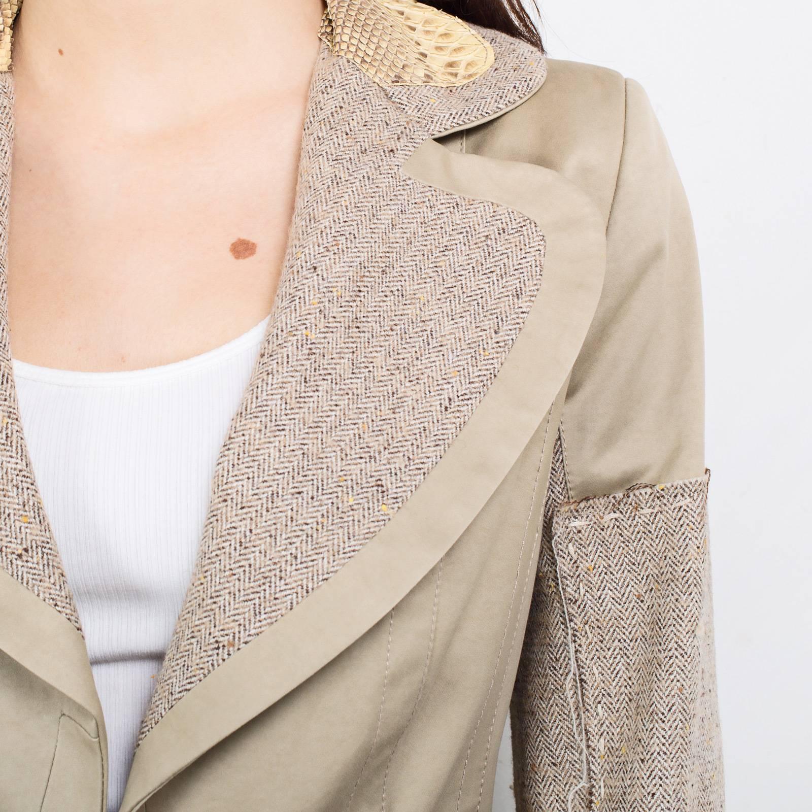 Интернет магазин женской одежды доставка на дом по москве