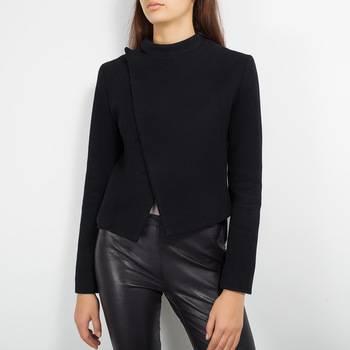 Куртка A.F. Vandevorst