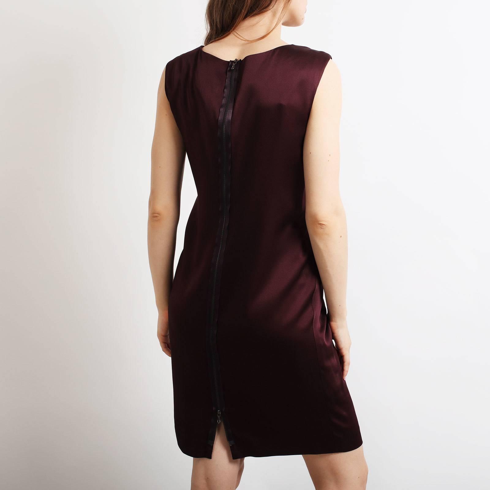 Платье Lanvin