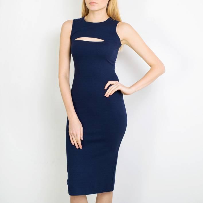 Платье  Mari Axel
