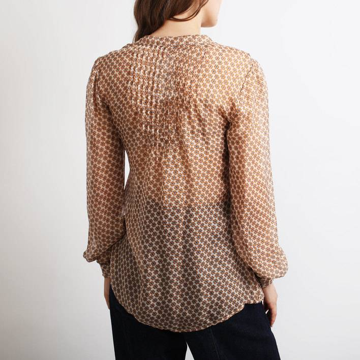 Блуза  L'agence