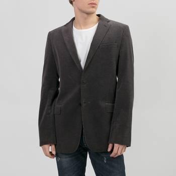 Пиджак Louis Vuitton