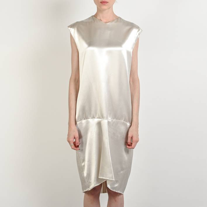 Платье Celine